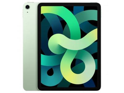 "APPLE iPad Air 10,9"" (2020) 256GB WiFi+Cell Gre MYH72FD/A"