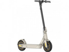 Ninebot by Segway KickScooter G30LE