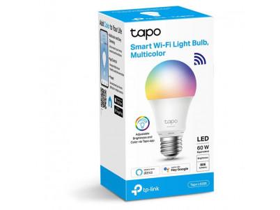 TP-link TAPO L530E, SMART Led žiarovka, E27