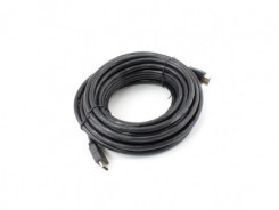 SBOX HDMI-2010, HDMI CABLE SBOX 2.0v 4K M/M 10m