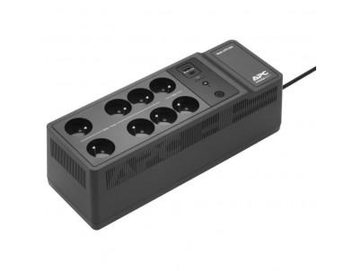 APC Back-UPS 850VA 230V USB Type-C and A port