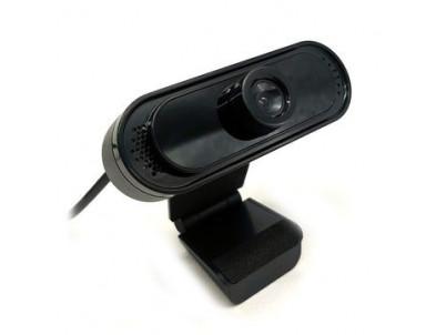 SPIRE CG-HS-X8-011, FHD, Webkamera