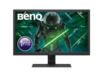 "BENQ GL2780E LED Monitor 27"""