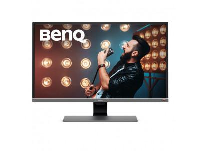 "BENQ EW3270U, LED Monitor 32"" 4K"