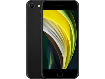 APPLE iPhone SE2 (2020) 128GB Black