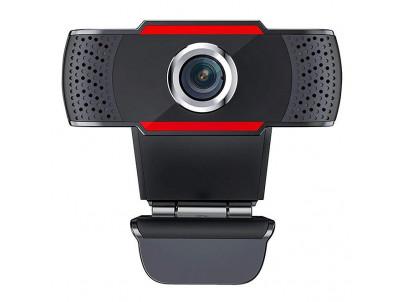 TRACER WEB008, Webkamera HD s mikrofónom