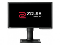"""ZOWIE by BenQ XL2411P, LED Monitor 24"""""""