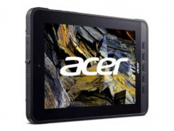 """ACER Enduro T1, 8"""" 4GB/64GB, Android"""