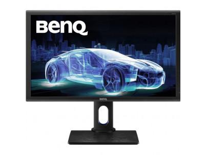 """BENQ LED Monitor 27"""" PD2700Q"""