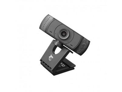 WHITE SHARK GWC-004 OWL, Webkamera 1080p