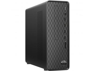 HP Slim S01-aF1000nc J4025/4/256/Int/W10