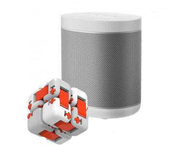 XIAOMI Mi AI Speaker, SMART Reproduktor
