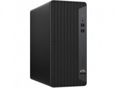 HP 400 G7 MT i7-10700/16/512/Int/DVD/W10P 293T7EA