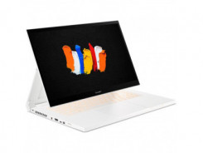 Acer ConceptD 3 NX.C5NEC.001
