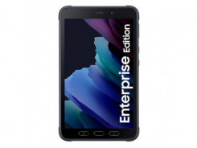 """SAMSUNG Galaxy Tab Active3 (LTE) 8"""" 4/64, EE black"""