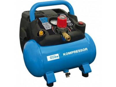 Güde Kompresor AirPower 190/08/6