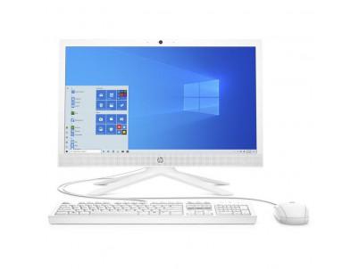 """HP 21-b0002nc 20,7"""" FHD J5040/8GB/512GB/Int/W10"""