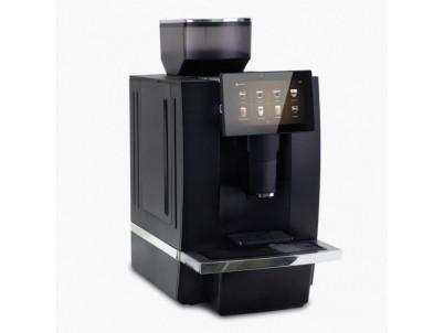 Espresso Pro 511