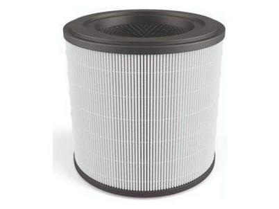 EFFBRZ2 filter do čističky ELECTROLUX