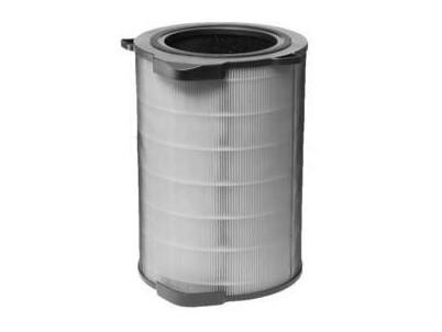 EFDBRZ6 filter do čističky ELECTROLUX