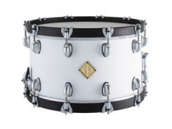 PDSCL814SSW SNARE CLASSIC WOOD DIXON