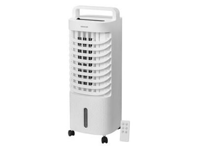 SFN 5011WH ochladzovač vzduchu SENCOR