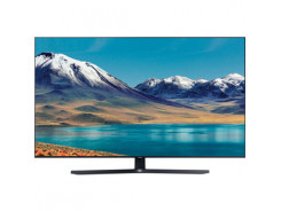 UE55TU8502 LED ULTRA HD LCD TV SAMSUNG
