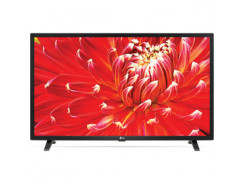 32LM6300 LED FULL HD TV LG