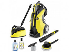 KARCHER K7 Premium Full Control Plus Car & Home