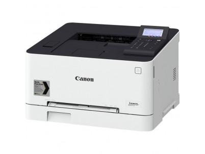 CANON Tlačiareň i-SENSYS LBP621Cw A4