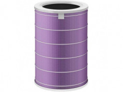 XIAOMI Mi Air Purifier Anti-bacterial Filter