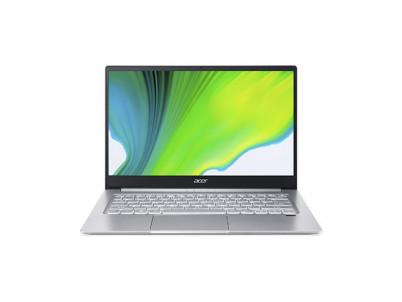 Acer Swift 3 NX.A5UEC.001