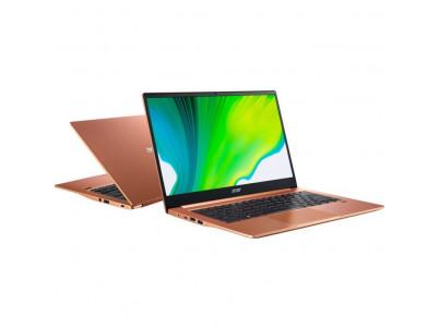Acer Swift 3 NX.A5SEC.002