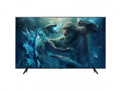 "SAMSUNG Smart LED TV 43"" UE43TU7092UXXH"