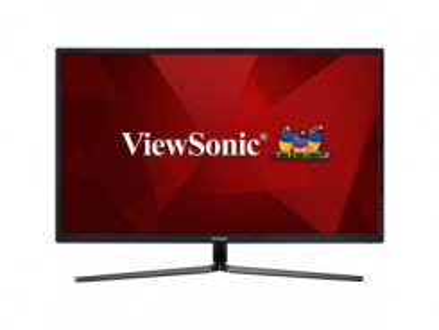 "VIEWSONIC VX3211-4K-MHD, LED Monitor 32"" 4K UHD"