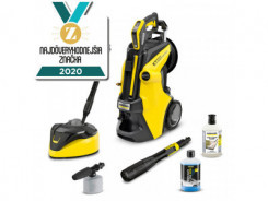 KARCHER K 7 Premium Smart Control Car & Home