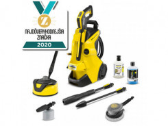 KARCHER K 4 Power Control CAR & HOME