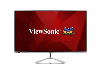 "VIEWSONIC VX3276-2K-MHD-2, LED Monitor 32"" QHD"