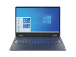 Yoga 6 13ARE05 R5 4500U 8/256 13.3 W BL