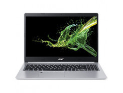 Aspire5 i3-1005G1 8/256 15.6 Win SL ACER