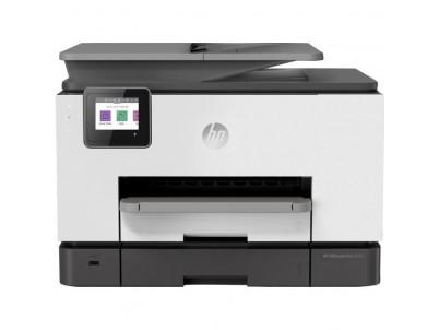 HP Multifunkcia OfficeJet 9020 All-in-One