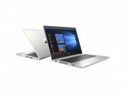 "HP 430 G7 13,3"" FHD i5-10210U/8GB/256/Int/W10P"