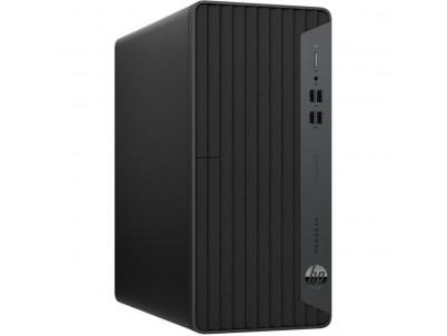 HP 400 G7 MT i3-10100/8/256/Int/DVD/Bez OS