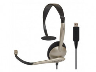 KOSS - slúchadlá CS/95 USB