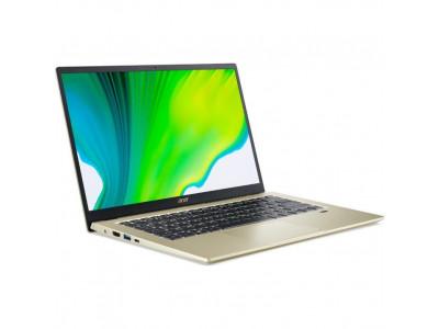 Acer Swift 3 NX.A10EC.002