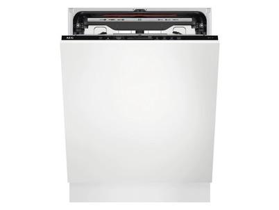 FSE74738P umývačka riadu vst. AEG