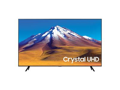 UE75TU7092 LED ULTRA HD LCD TV SAMSUNG