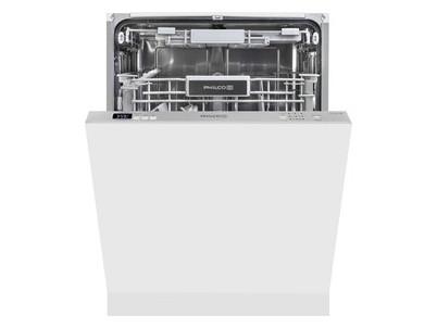 PD 1467 EBIT umývačka riadu vst. PHILCO