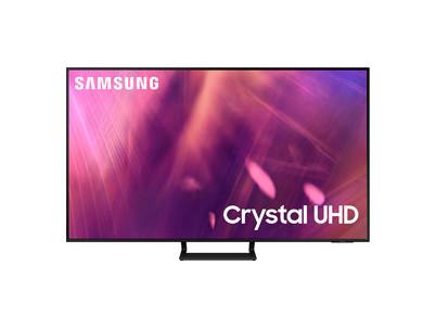 UE75AU9072 LED ULTRA HD LCD TV SAMSUNG