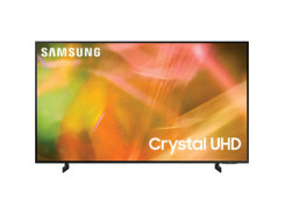 UE75AU8072 LED ULTRA HD LCD TV SAMSUNG